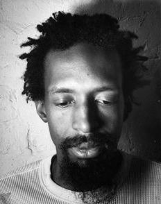 Julius_Eastman