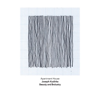 Kudirka CD Cover
