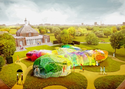 Serpentine-Gallery-Pavilion-2015-by-Selgas-Cano_dezeen_784_0